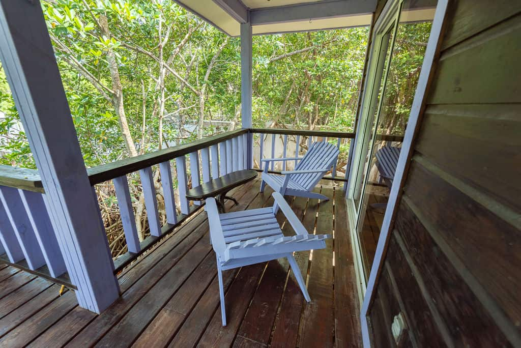 Tarpon House - Lake View