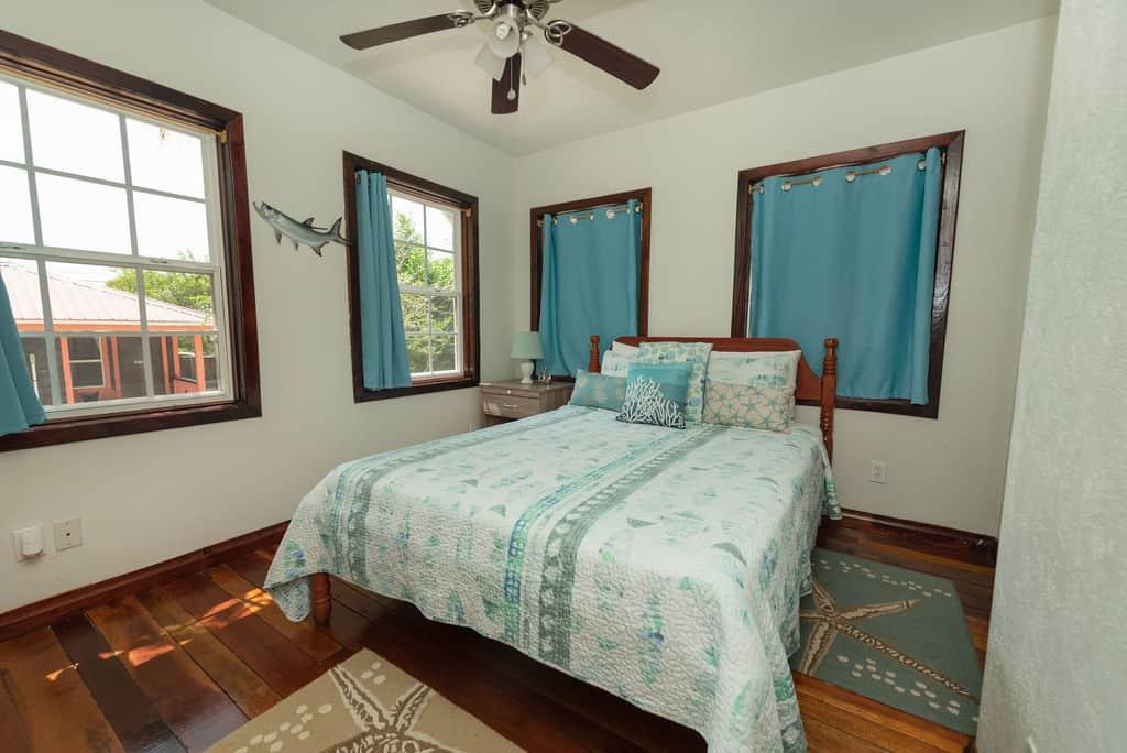 Tarpon Bedroom 2
